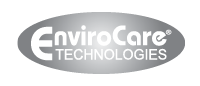 Envirocare Bags and Filters
